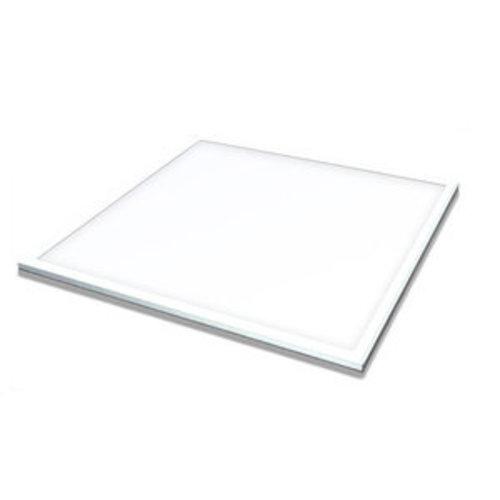 LED paneel 60x60 cm vierkant 40W