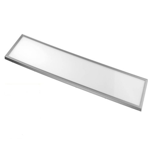 LED paneel 30 x 150 cm 45W