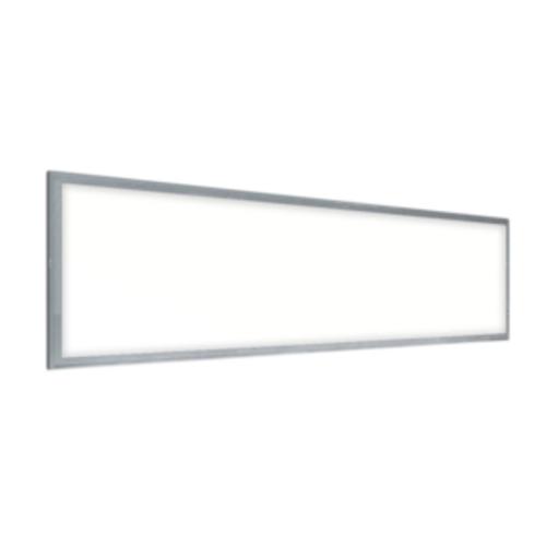 LED paneel 120x30 cm 3960 lumen