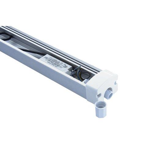 LED TL 150 cm 80W 11200 lumen