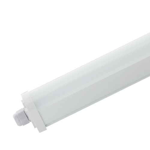 LED tl armatuur 150cm 50W