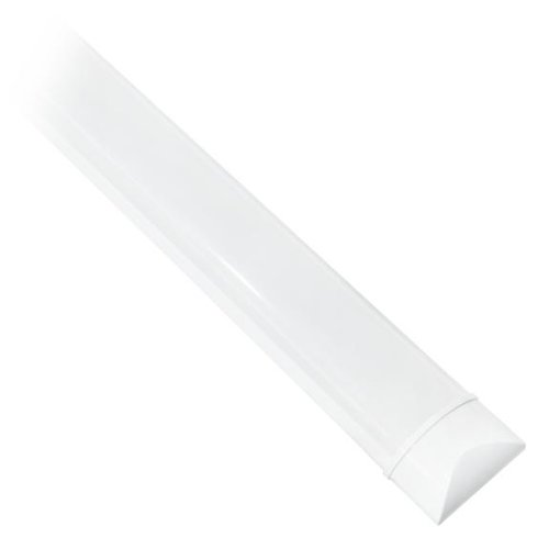 TL LED 120cm 40W