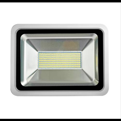 LED verstraler 150W