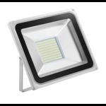 LED verstraler 100W