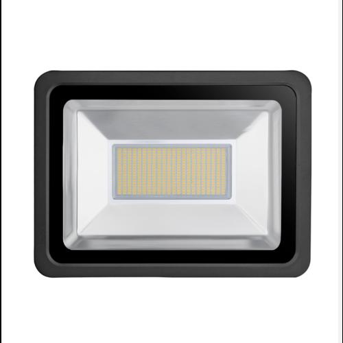 LED breedstraler 200w