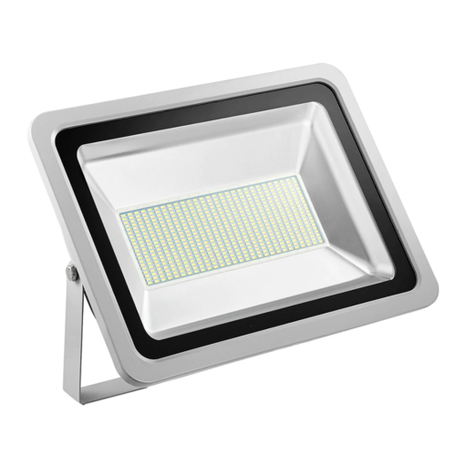 LED bouwlamp 300 watt