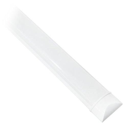 Platte LED 60cm 16W