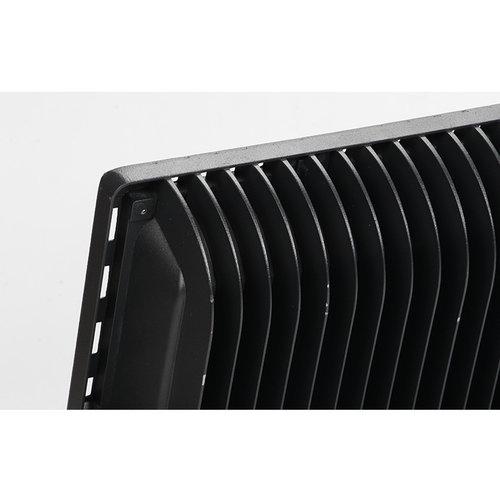 LED verstraler 200W smalle lichtbundel IP65