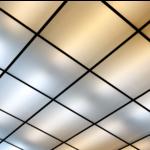 LED paneel RGBWW CCT 60x60 cm 36W