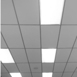 LED paneel tunable white CCT 40W 30x120 cm