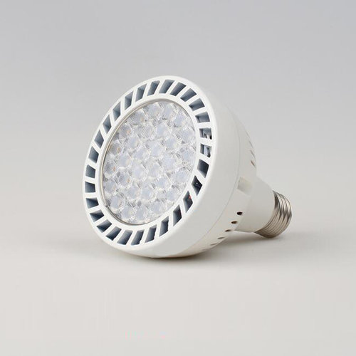 LED PAR 30 lamp 35W chip Osram