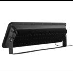 Bouwlamp 1000watt LED