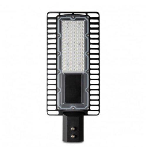 LED straatverlichting 60W dimbaar 6000 lumen