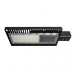 LED terreinverlichting 120W dimbaar IP65 12000 lumen