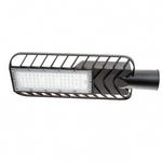 LED straatlamp Philips 30W 4200 lumen