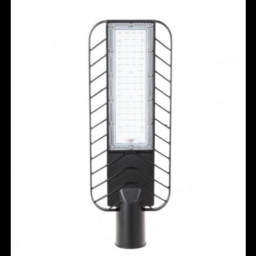 LED lantaarn 60W Philips chips 8400 lumen