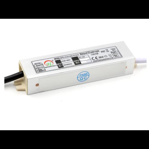 IP67 driver voor IP67 inbouwspot (LSPP-INB-LED-1-001)