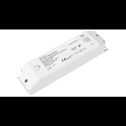 IP67 trafo op 230V (dimbaar) 12W of 40W voor mini LED spot LSPP-INB-LED-3-015
