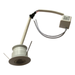 Mini LED spot inbouw wit zaagmaat 30mm 4W