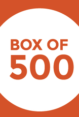 Non Food Company Shuv-it (500 stuks) tafelwig