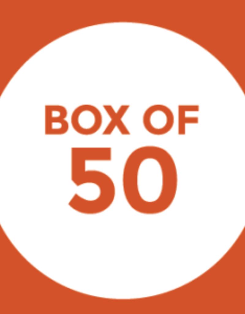 Non Food Company Shuv-it (50 pieces)
