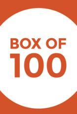 Non Food Company Shuv-it (100 pieces)