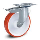 Medium - Tunga industrihjul