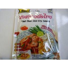 Lobo Pad Thai sauce 120gr