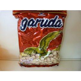 Garuda Roasted Peanut 375gr