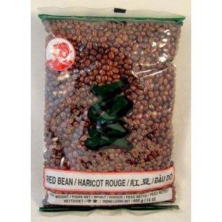 Red bean 400gr