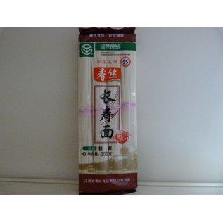 Chunsi longlife noodle 300gr