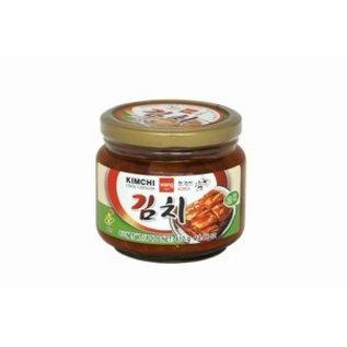 Kimchi wang 410gr