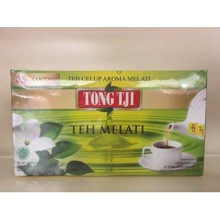 Tong Tji teh melati (jasmine) 25zakjes