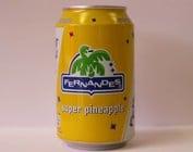 fris,sap,energy dranken 饮料 果汁