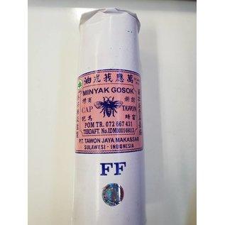 Minyak Gosok Cap Tawon 60ml