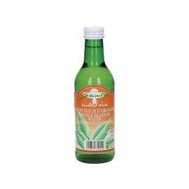 Oranjebloesem water 245ml