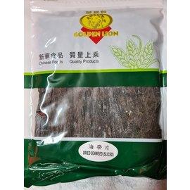 Dried seaweed  200gr