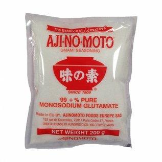 Ajinomoto Monosodium glutamate 200gr