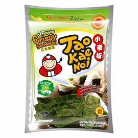 tao kae noi crispy seaweed 36g