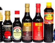 sauzen 酱汁类