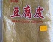 bonen ,nootjes,zaden & bonen producten 豆 & 豆制品类