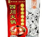 chinees hot pot(fondue) base 火锅底料