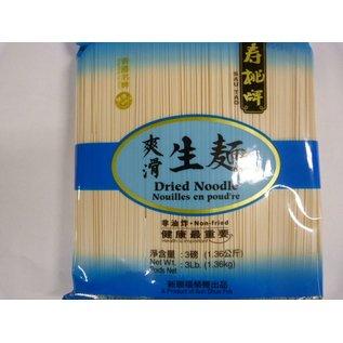 Dried noodle 1.36kg