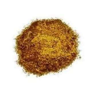 Sereh gemalen (citoengras) 50gr