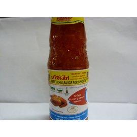Pantai sweet chilli sauce for chicken 200ml
