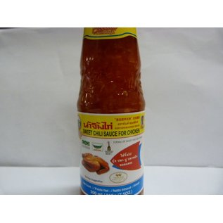 Pantai sweet chilli sauce for chicken 200ml