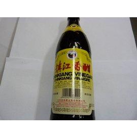 Chinkiang vinegar 550 ml