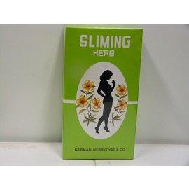 Sliming herb thee 41gr