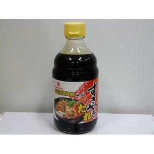 Sukiyaki saus 400ml