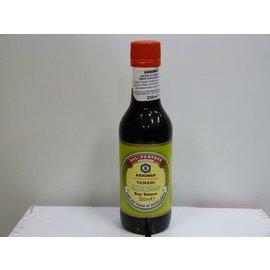 Kikkoman Tamari sojasaus (gluten free) 250ml